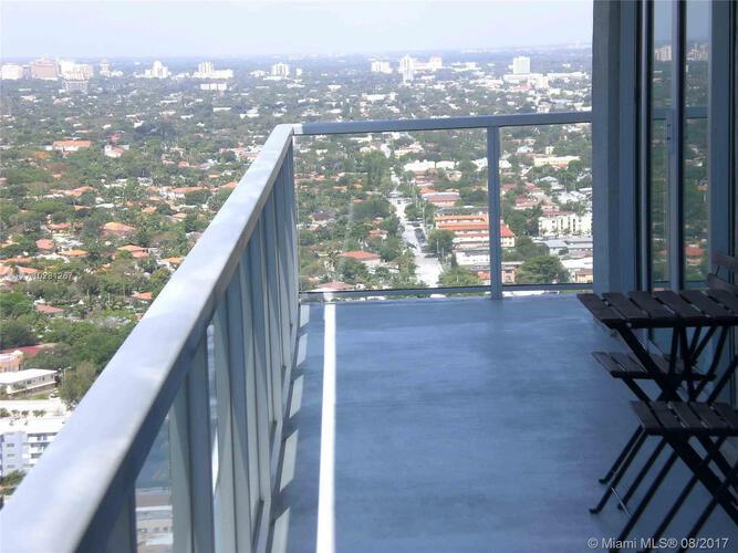 1111 SW 1st Avenue, Miami, FL 33130 (North) and 79 SW 12th Street, Miami, FL 33130 (South), Axis #PH3814, Brickell, Miami A10281267 image #14