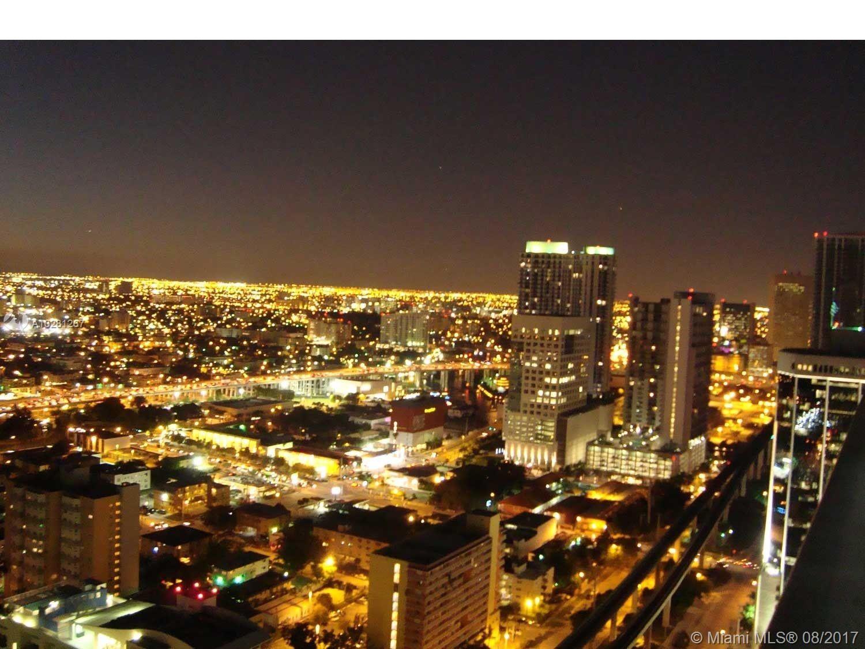 1111 SW 1st Avenue, Miami, FL 33130 (North) and 79 SW 12th Street, Miami, FL 33130 (South), Axis #PH3814, Brickell, Miami A10281267 image #17