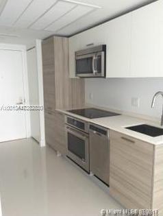 1300 Brickell Bay Drive, Miami, FL 33131, Brickell House #2306, Brickell, Miami A10282830 image #6