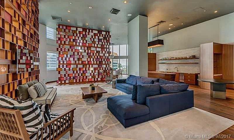 1300 Brickell Bay Drive, Miami, FL 33131, Brickell House #2306, Brickell, Miami A10282830 image #11