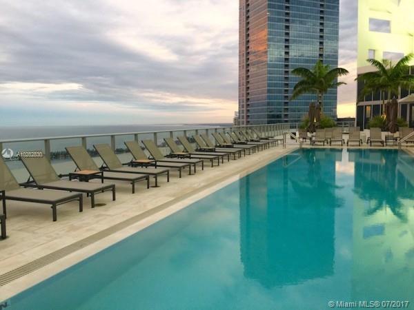 1300 Brickell Bay Drive, Miami, FL 33131, Brickell House #2306, Brickell, Miami A10282830 image #13