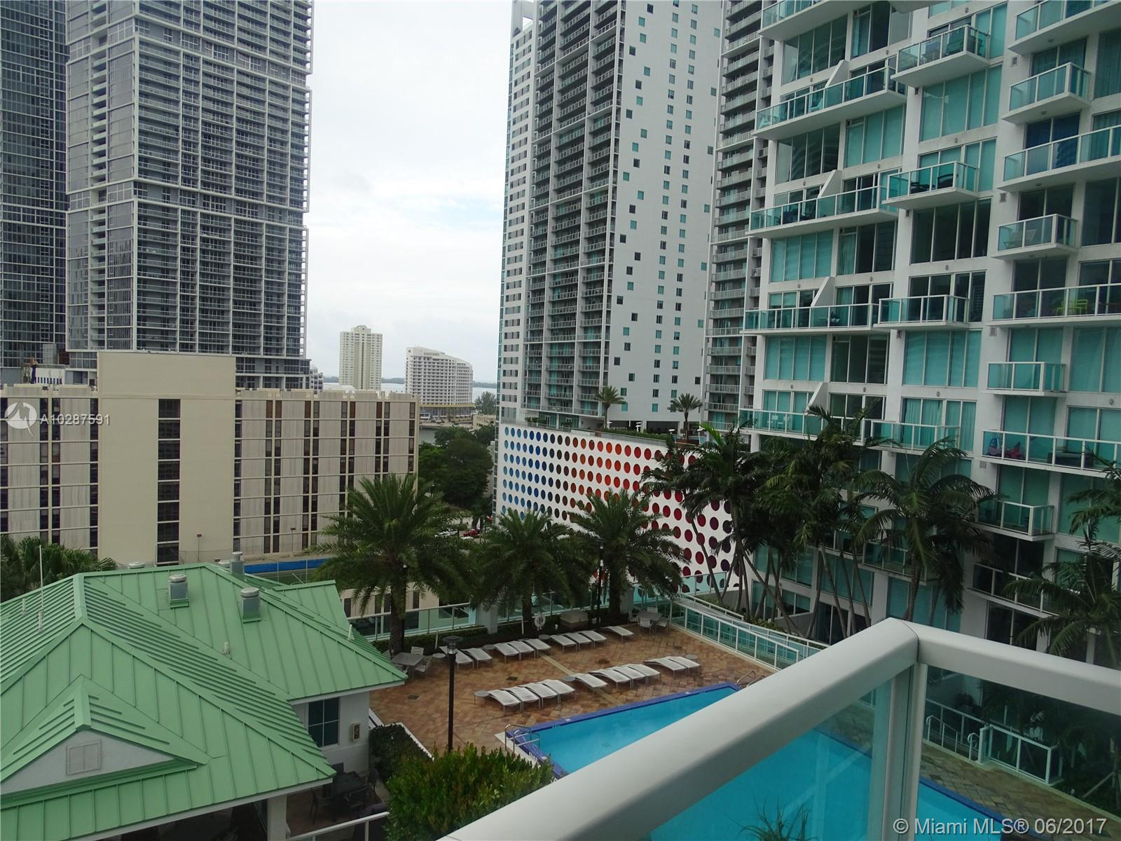 Brickell on the River North image #34