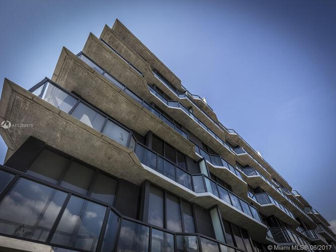 Cassa Brickell image #1