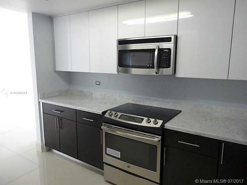 Brickell Townhouse image #5