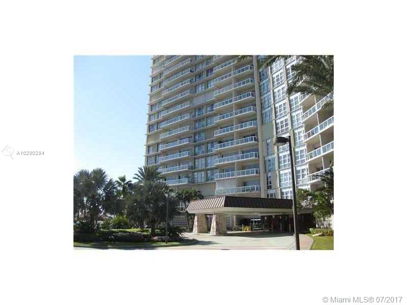 Brickell Townhouse image #22