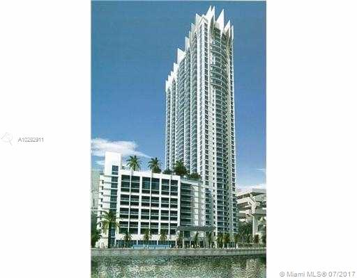 Brickell on the River South image #29