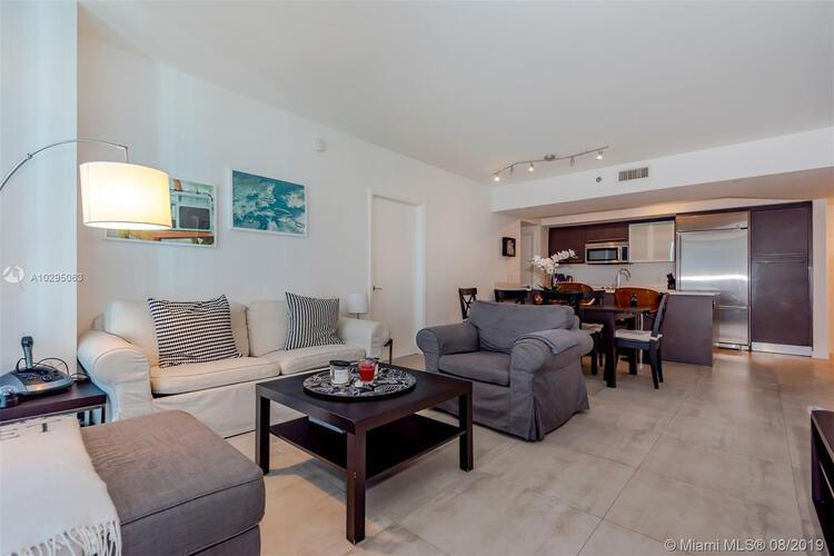 500 Brickell Avenue and 55 SE 6 Street, Miami, FL 33131, 500 Brickell #3003, Brickell, Miami A10295063 image #4