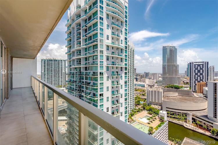 500 Brickell Avenue and 55 SE 6 Street, Miami, FL 33131, 500 Brickell #3003, Brickell, Miami A10295063 image #5