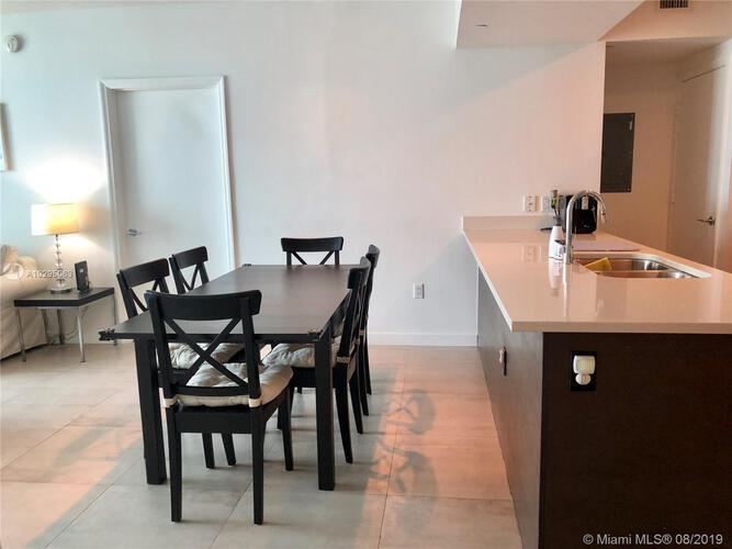 500 Brickell Avenue and 55 SE 6 Street, Miami, FL 33131, 500 Brickell #3003, Brickell, Miami A10295063 image #6