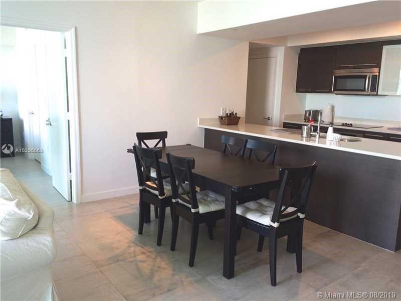 500 Brickell Avenue and 55 SE 6 Street, Miami, FL 33131, 500 Brickell #3003, Brickell, Miami A10295063 image #9