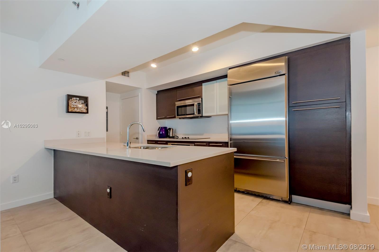 500 Brickell Avenue and 55 SE 6 Street, Miami, FL 33131, 500 Brickell #3003, Brickell, Miami A10295063 image #13