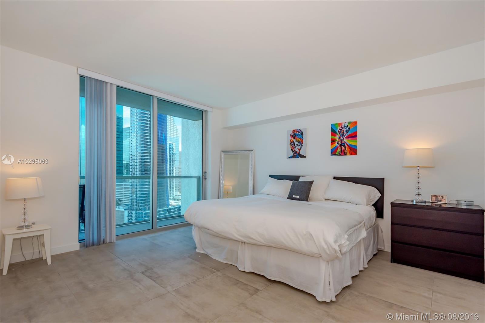 500 Brickell Avenue and 55 SE 6 Street, Miami, FL 33131, 500 Brickell #3003, Brickell, Miami A10295063 image #15