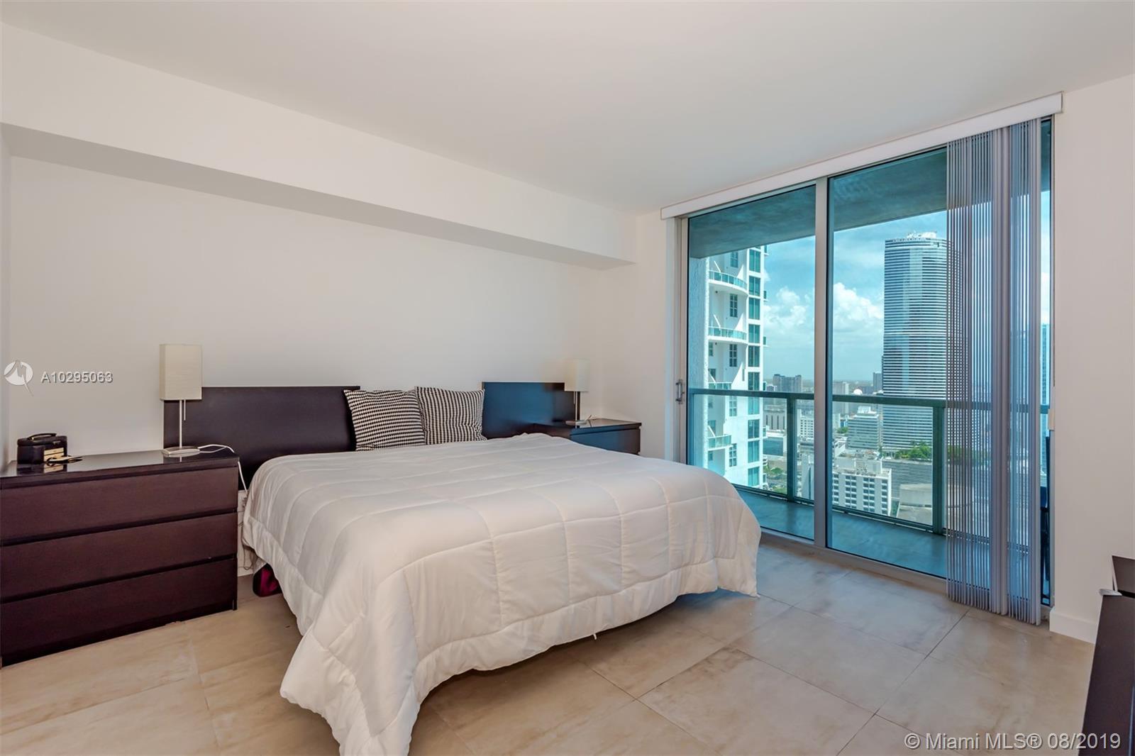500 Brickell Avenue and 55 SE 6 Street, Miami, FL 33131, 500 Brickell #3003, Brickell, Miami A10295063 image #16