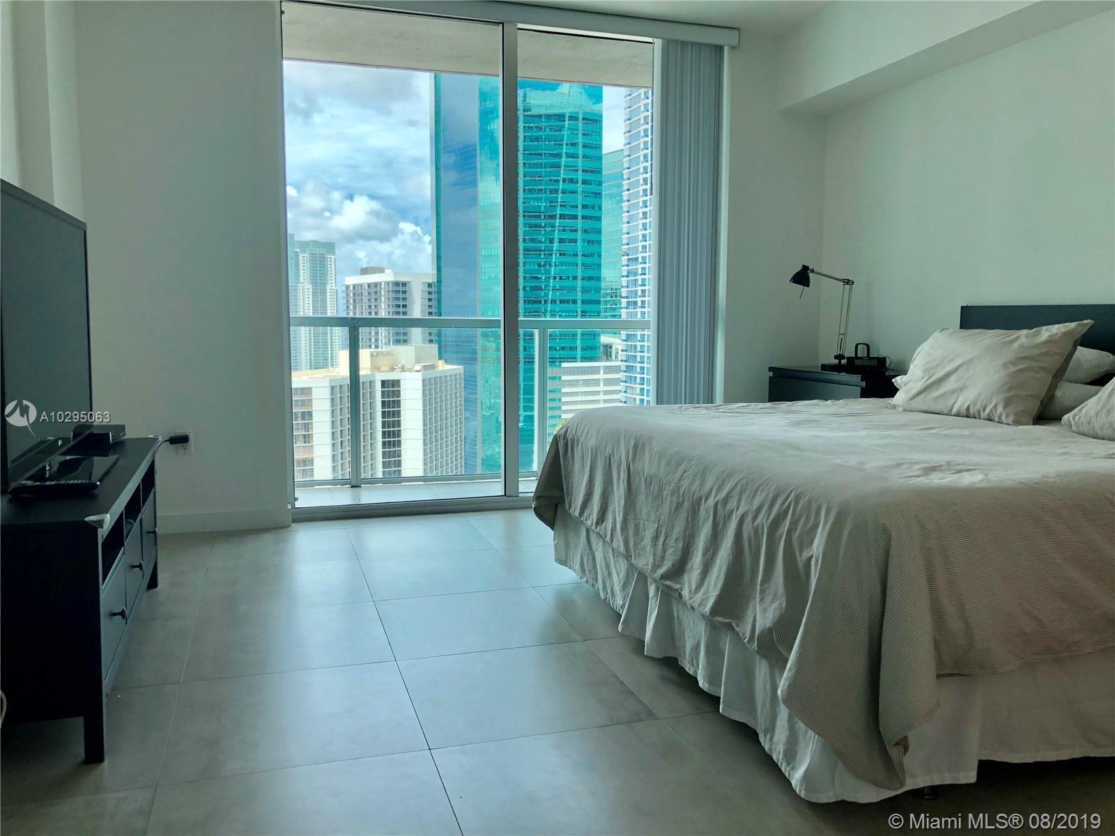 500 Brickell Avenue and 55 SE 6 Street, Miami, FL 33131, 500 Brickell #3003, Brickell, Miami A10295063 image #18