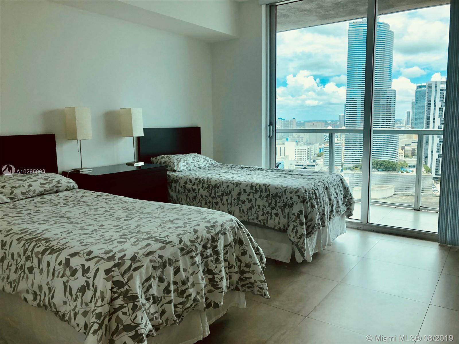 500 Brickell Avenue and 55 SE 6 Street, Miami, FL 33131, 500 Brickell #3003, Brickell, Miami A10295063 image #21