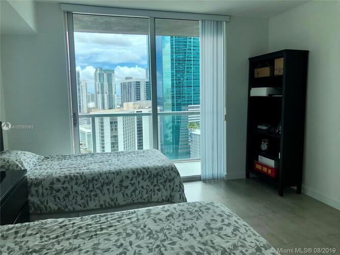 500 Brickell Avenue and 55 SE 6 Street, Miami, FL 33131, 500 Brickell #3003, Brickell, Miami A10295063 image #23