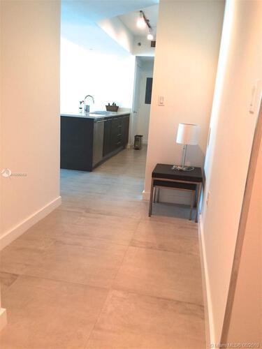 500 Brickell Avenue and 55 SE 6 Street, Miami, FL 33131, 500 Brickell #3003, Brickell, Miami A10295063 image #29