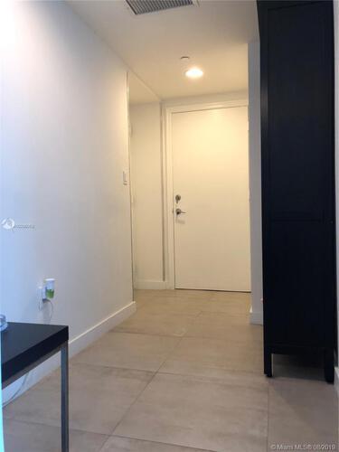500 Brickell Avenue and 55 SE 6 Street, Miami, FL 33131, 500 Brickell #3003, Brickell, Miami A10295063 image #30