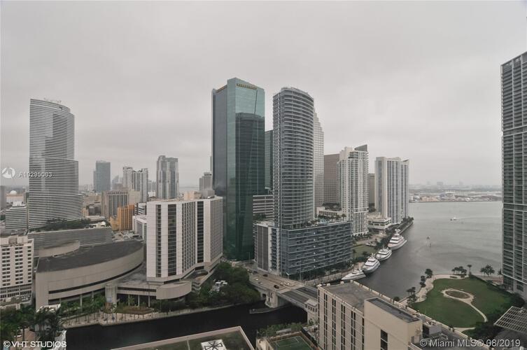 500 Brickell Avenue and 55 SE 6 Street, Miami, FL 33131, 500 Brickell #3003, Brickell, Miami A10295063 image #32