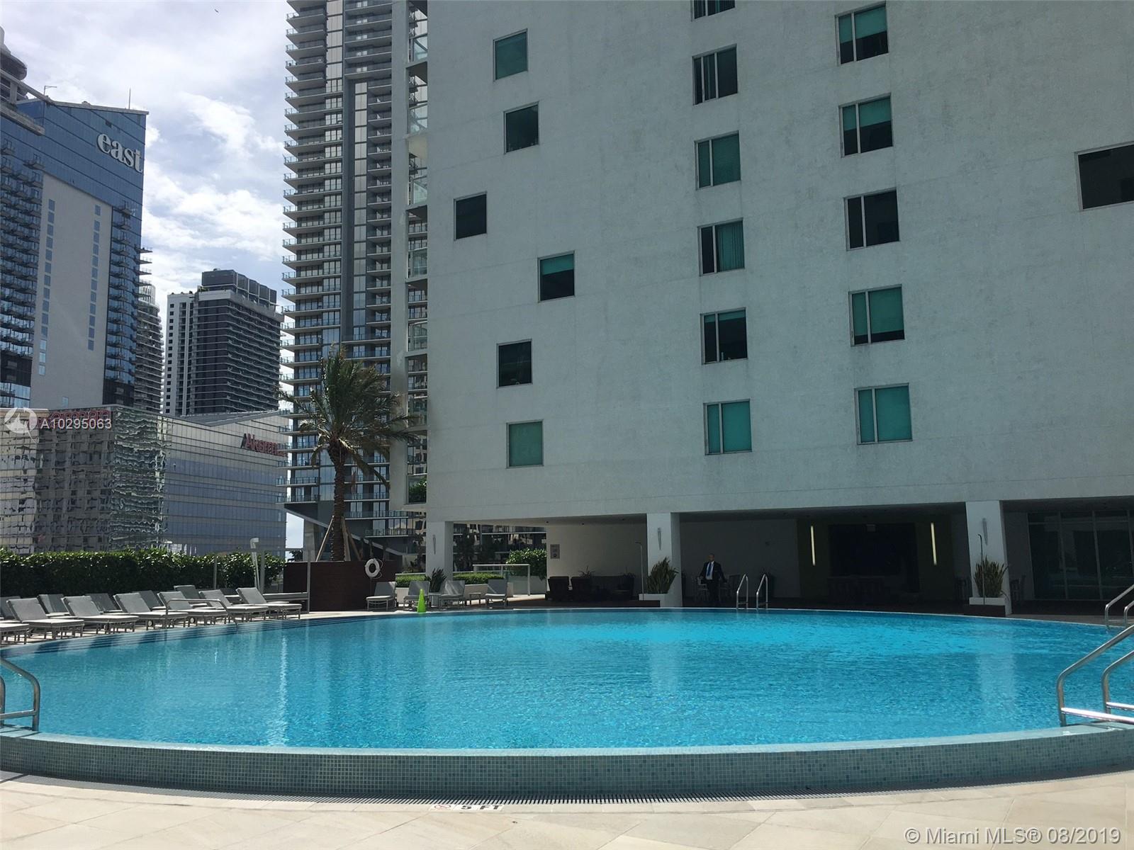 500 Brickell Avenue and 55 SE 6 Street, Miami, FL 33131, 500 Brickell #3003, Brickell, Miami A10295063 image #33