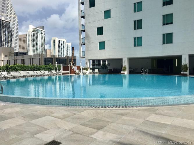 500 Brickell Avenue and 55 SE 6 Street, Miami, FL 33131, 500 Brickell #3003, Brickell, Miami A10295063 image #37