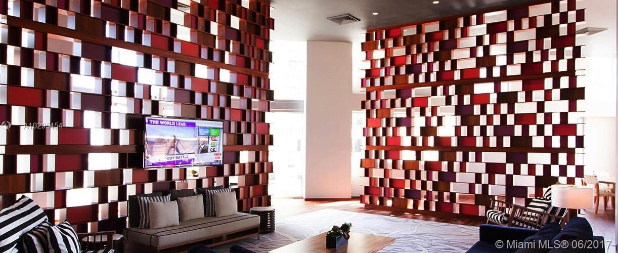 Brickell House image #7