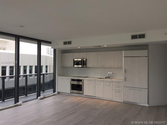 55 SW 9th St, Miami, FL 33130, Brickell Heights West Tower #2506, Brickell, Miami A10297510 image #2