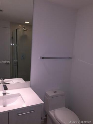 55 SW 9th St, Miami, FL 33130, Brickell Heights West Tower #2506, Brickell, Miami A10297510 image #4