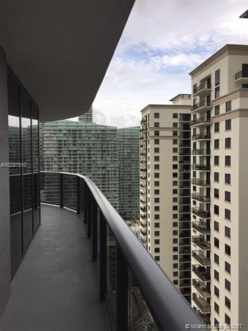 55 SW 9th St, Miami, FL 33130, Brickell Heights West Tower #2506, Brickell, Miami A10297510 image #6