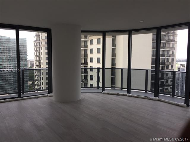 55 SW 9th St, Miami, FL 33130, Brickell Heights West Tower #2506, Brickell, Miami A10297510 image #9