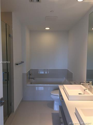 55 SW 9th St, Miami, FL 33130, Brickell Heights West Tower #2506, Brickell, Miami A10297510 image #10