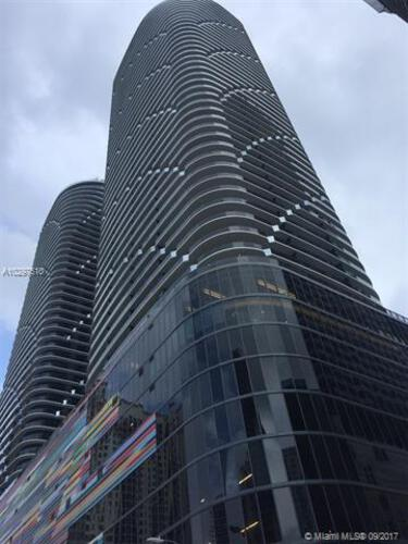55 SW 9th St, Miami, FL 33130, Brickell Heights West Tower #2506, Brickell, Miami A10297510 image #15