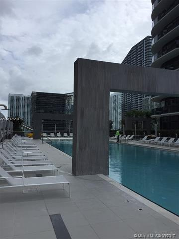 55 SW 9th St, Miami, FL 33130, Brickell Heights West Tower #2506, Brickell, Miami A10297510 image #21
