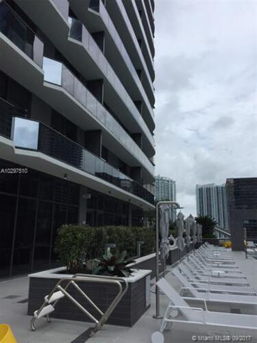 55 SW 9th St, Miami, FL 33130, Brickell Heights West Tower #2506, Brickell, Miami A10297510 image #22