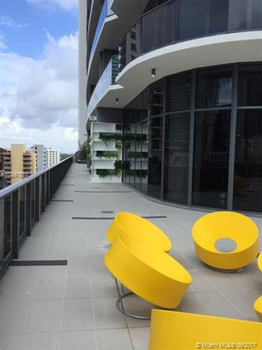 55 SW 9th St, Miami, FL 33130, Brickell Heights West Tower #2506, Brickell, Miami A10297510 image #23