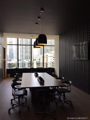 55 SW 9th St, Miami, FL 33130, Brickell Heights West Tower #2506, Brickell, Miami A10297510 image #29