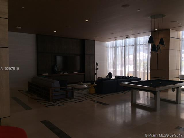 55 SW 9th St, Miami, FL 33130, Brickell Heights West Tower #2506, Brickell, Miami A10297510 image #34