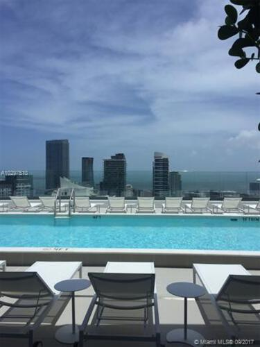 55 SW 9th St, Miami, FL 33130, Brickell Heights West Tower #2506, Brickell, Miami A10297510 image #36