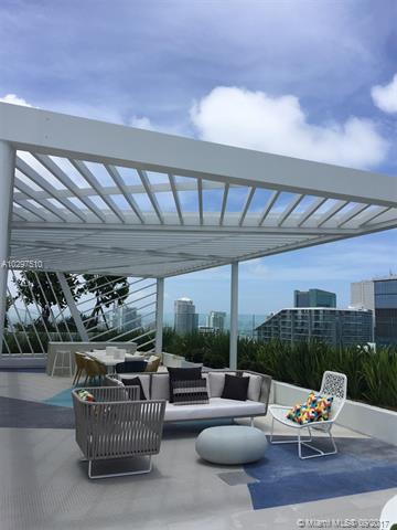 55 SW 9th St, Miami, FL 33130, Brickell Heights West Tower #2506, Brickell, Miami A10297510 image #41