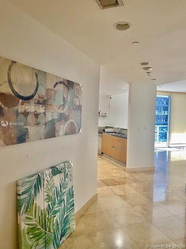 1050 Brickell Ave & 1060 Brickell Avenue, Miami FL 33131, Avenue 1060 Brickell #2320, Brickell, Miami A10301522 image #2