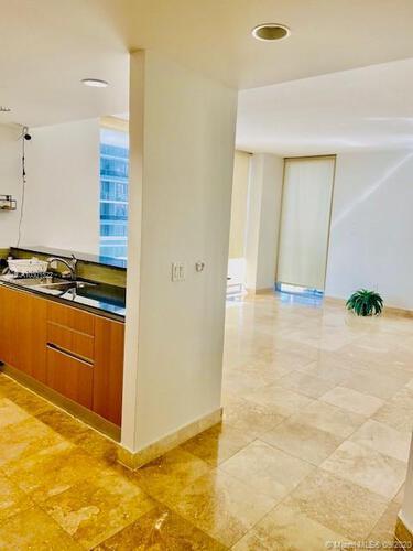 1050 Brickell Ave & 1060 Brickell Avenue, Miami FL 33131, Avenue 1060 Brickell #2320, Brickell, Miami A10301522 image #3