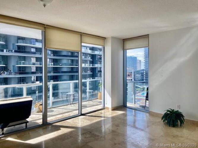 1050 Brickell Ave & 1060 Brickell Avenue, Miami FL 33131, Avenue 1060 Brickell #2320, Brickell, Miami A10301522 image #5