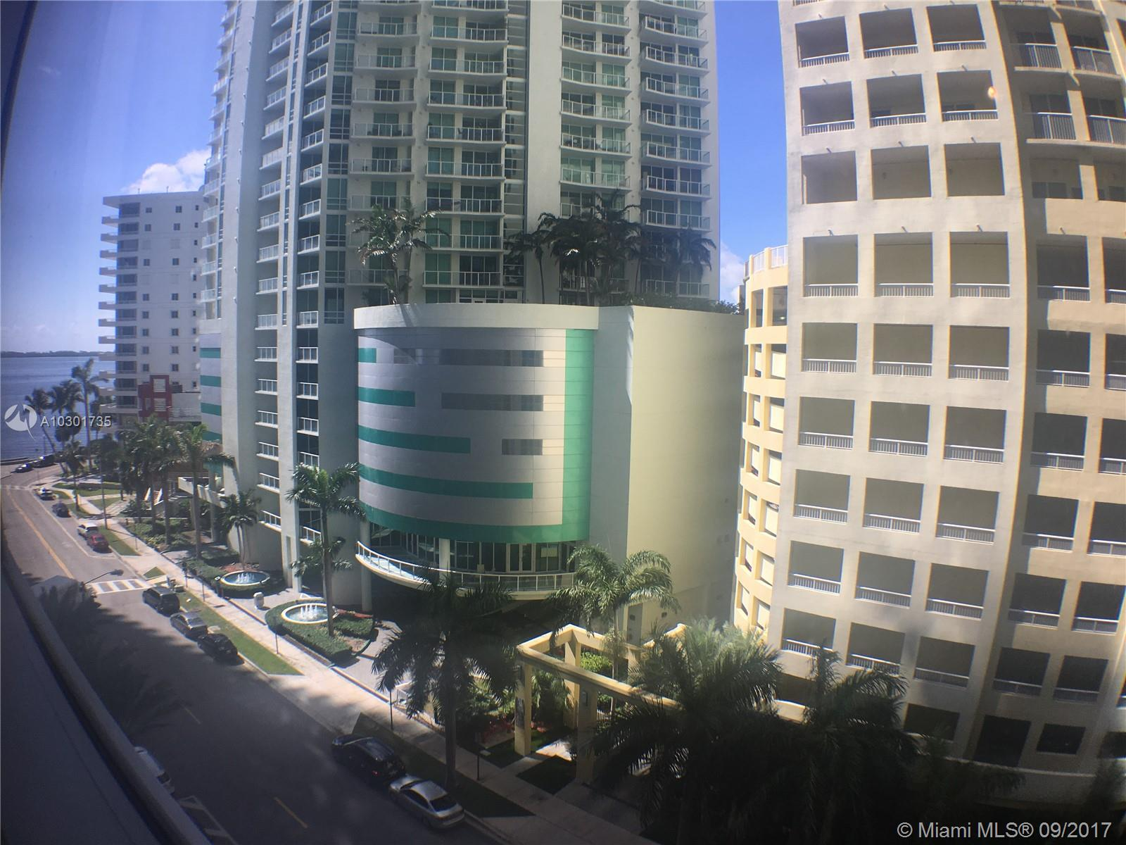 Brickell House image #35
