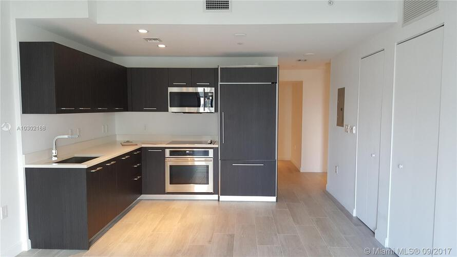 45 SW 9th St, Miami, FL 33130, Brickell Heights East Tower #1110, Brickell, Miami A10302168 image #1
