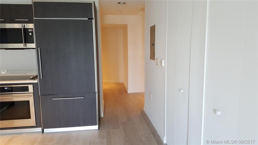 45 SW 9th St, Miami, FL 33130, Brickell Heights East Tower #1110, Brickell, Miami A10302168 image #2