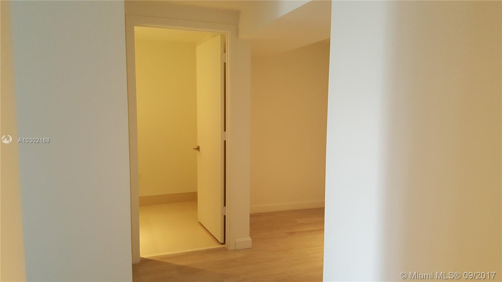 45 SW 9th St, Miami, FL 33130, Brickell Heights East Tower #1110, Brickell, Miami A10302168 image #5