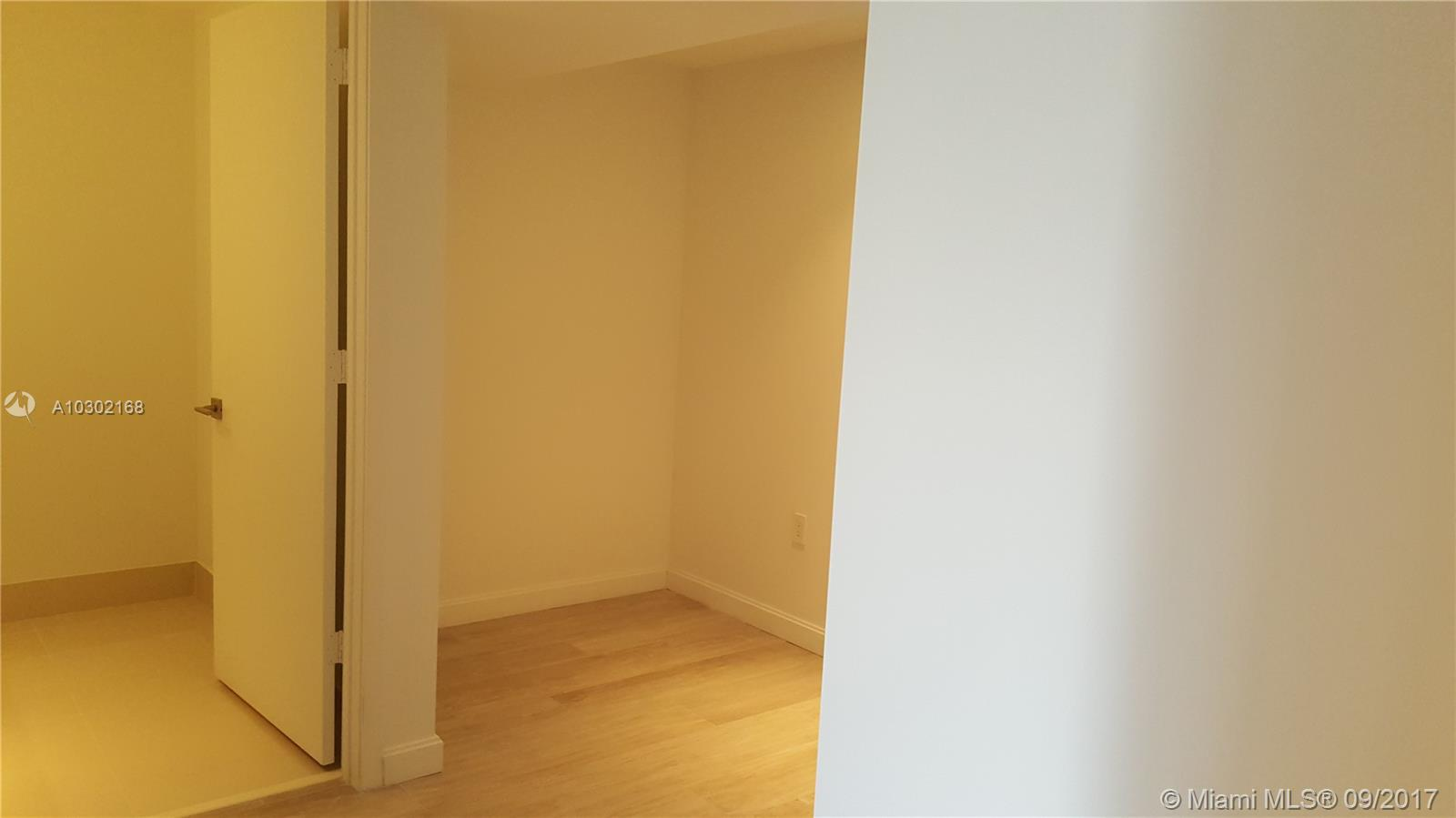 45 SW 9th St, Miami, FL 33130, Brickell Heights East Tower #1110, Brickell, Miami A10302168 image #6