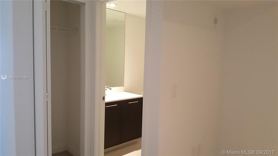 45 SW 9th St, Miami, FL 33130, Brickell Heights East Tower #1110, Brickell, Miami A10302168 image #7