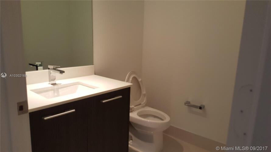 45 SW 9th St, Miami, FL 33130, Brickell Heights East Tower #1110, Brickell, Miami A10302168 image #8