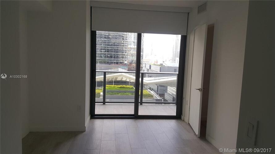 45 SW 9th St, Miami, FL 33130, Brickell Heights East Tower #1110, Brickell, Miami A10302168 image #9
